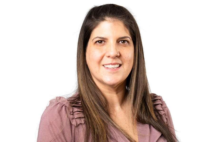 Jessica Castelli