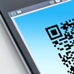 complete guide to creating QR Codes online