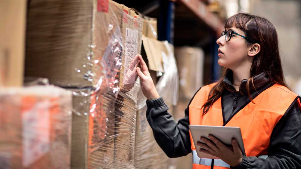 Best Inventory Management Apps