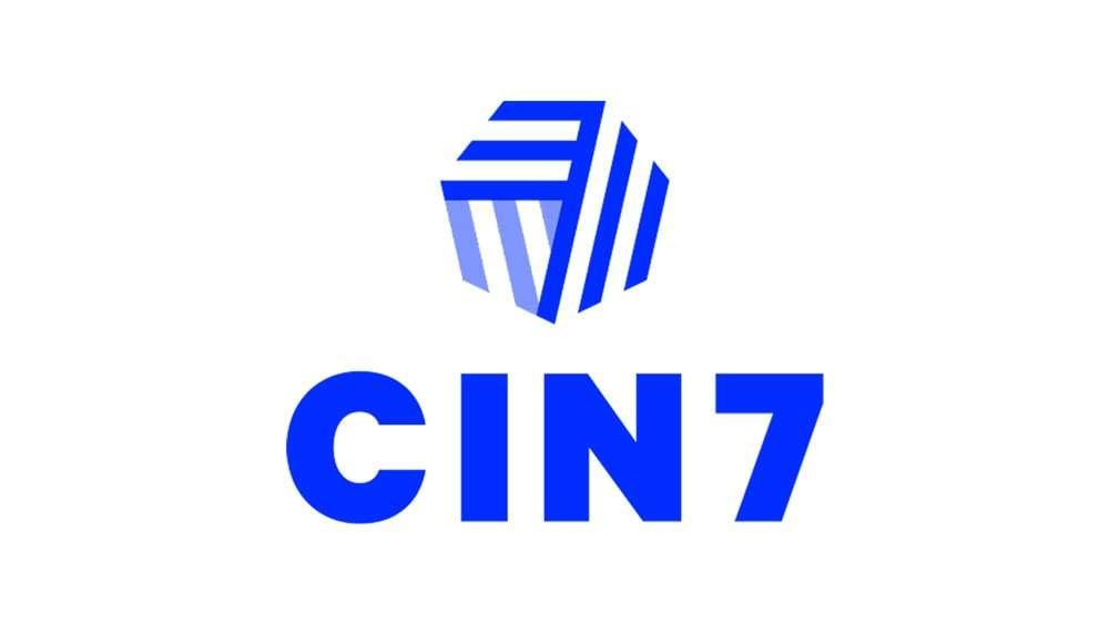 Cin7 Inventory Management