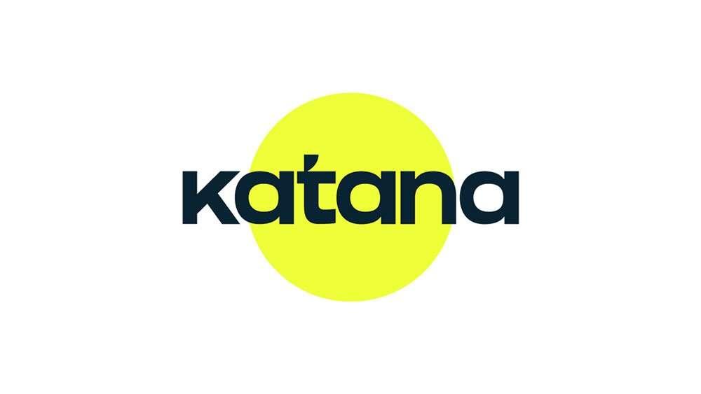 Katana App