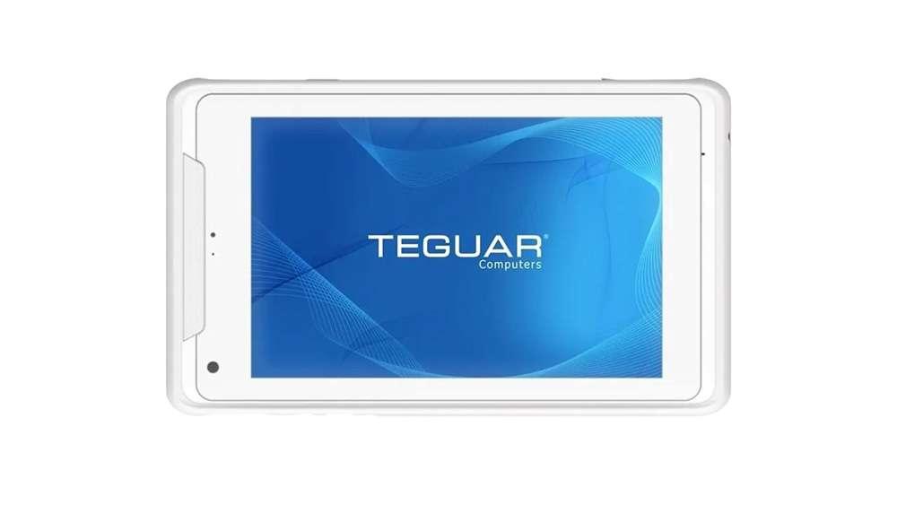Teguar 8-Inch Medical Tablet PC